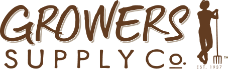 Grower's Supply BC